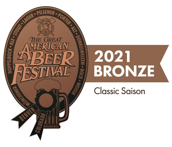 Bronze 2021