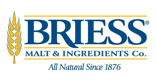 Briess