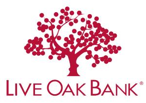 Live Oak Bank