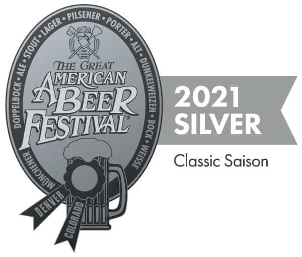 Silver 2021