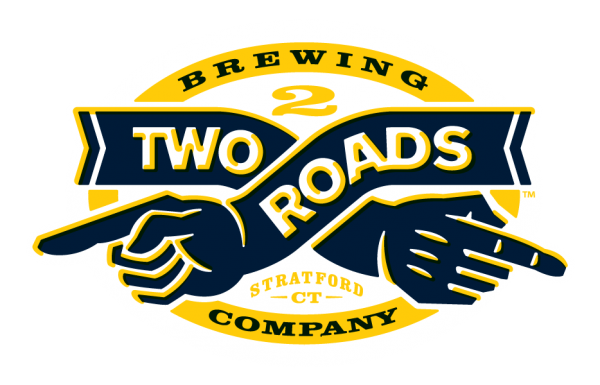 Two Roads Area Two