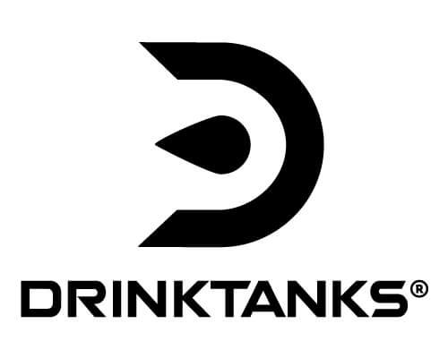 Drink Tanks