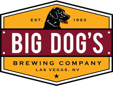 Big Dogs Brewery