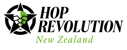 Hop Revolution